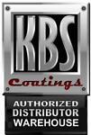 KBS Coating Sales NE
