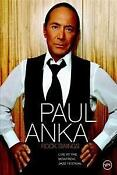Paul Anka Rock Swings