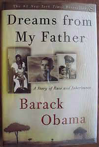 Books:  Biographies: Obama,Fonda,Taylor,Fawcett,Jackson MORE
