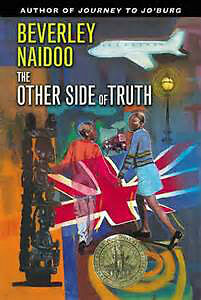 Beverley Naidoo the other side of truth