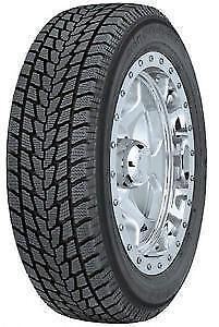 TOYO OBSERVE GO-2+ 215/65-R15 BRAND NEW - ONLY 1 AVAILABLE