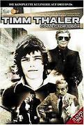 Timm Thaler DVD