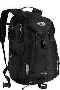42433b66c7 North Face Backpack | eBay