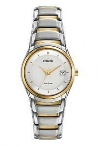 CITIZEN LADIES' BRACELET EW1944-55A