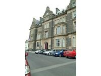 Office Space in Aberystwyth, SY23 - Serviced Offices in Aberystwyth