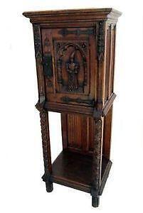 Small Antique Cabinets  sc 1 st  eBay & Small Cabinet | eBay
