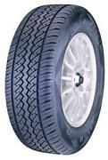 Tyres 215/70/15