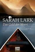Sarah Lark Das Gold Der Maori