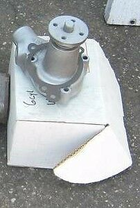 Ford inline 6 cylinder Water Pump ,  200 engine