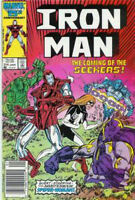 Over 800 comics for sale, Mostly Near Mint