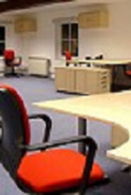 Bath - BA1 - ** Office Space London LTD ! **