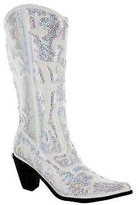 Wedding Boots | eBay