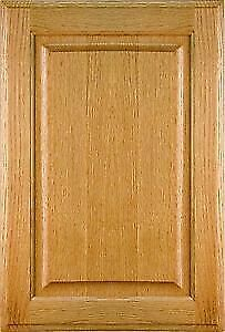 Oak panel door inserts  call 905-686-5591   **wainscoting***