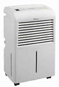 DANBY/HAIER /COMFEE DEHUMIDIFIER30-70Pint BLOWOUT SALE = NO TAX