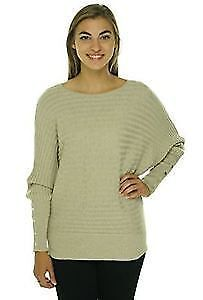 BRAND NEW WOMENS SWEATERS SZ M/L! ALL MUST GO! CHK MY OTHER ADS! Kitchener / Waterloo Kitchener Area image 7