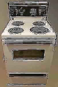 Apartment Size Stove Buy Sell Items Tickets Or Tech