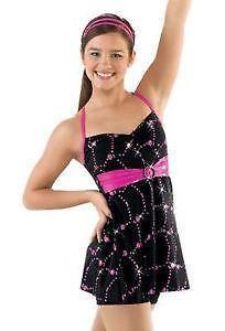 17fa11de1046 Dance Costumes | eBay