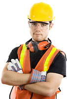 Demolition workers - Full time Job | $16 - $20 an hour
