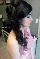 Prom/Party MakeUp Special $25! <3