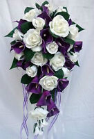 Wedding Flowers by Xpressions Flowers