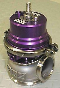 tial 44mm wastegate instructions
