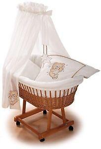 stubenwagen g nstig online kaufen bei ebay. Black Bedroom Furniture Sets. Home Design Ideas