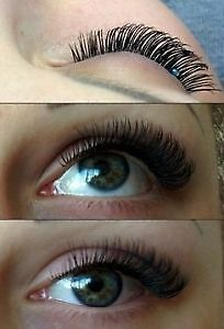 promo:Eyelash extension,keratin lift,tinting eyebrows/lash West Island Greater Montréal image 4
