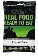 Wayfayrer Meals