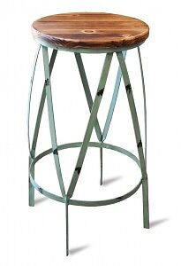 Cafe Chair - Garden Stool Osborne Park Stirling Area Preview