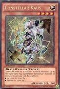 Yu Gi Oh Cards
