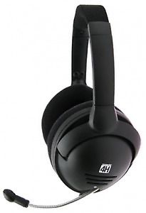 SteelSeries 4H Gaming headset (3.5mm)