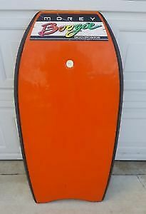 Wanted - Old Vintage Boogie Board - Body Board - Bodyboard