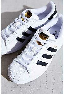 Brand Adidas Superstar Shoes
