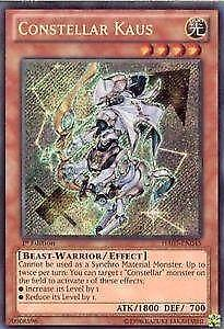 Individual Yu Gi Oh Cards For Sale Ebay