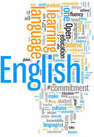 Experienced English tutor available!