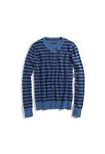b629eb3a2d Women s Tommy Hilfiger Sweaters