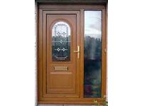 All Window Repairs, Locks & Handles