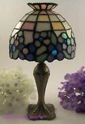 Partylite Kerzenlampe
