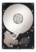 SATA Festplatte 2 5 7200