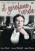 Oscar Wilde DVD