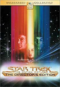 STAR TREK VIDEOS--15 EACH