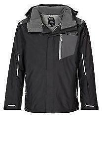 01e054683d ... where can i buy mens north face rain jackets 59a89 2a67d