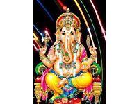 Psychic Reader-Indian Astrologer in Lewisham, Kilburn, Tooting Bec, Ealing Broadway, West ham, Acton