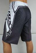 Fox Clothing