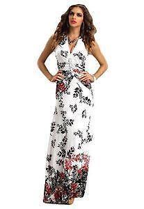 Tall Maxi Dresses  d31e9b782