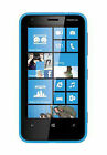 Nokia Lumia 620 Smartphones
