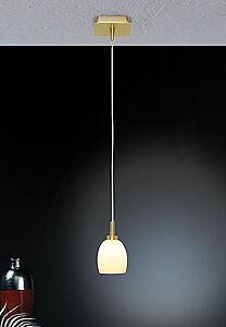 NEW HOLTKOETTER 5571 PBBSW LOW VOLT PENDANT LIGHT