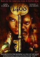 1408 Two-Disc Collector's Edition