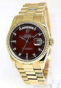 5af54f06d811 Rolex Watches - Submariner