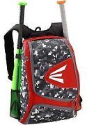 Softball Backpack Bat Bags